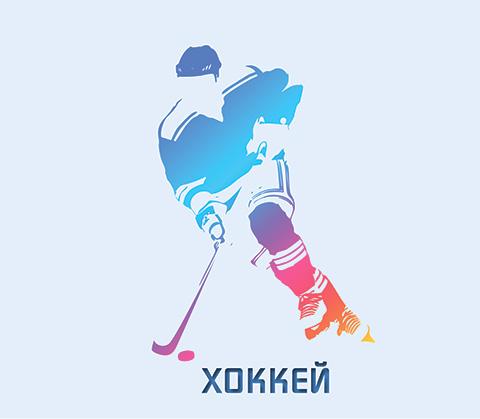 Хоккейная школа для детей в СПб Школа хоккея для взрослых